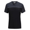 Peak Performance Rucker t-shirt Heren blauw
